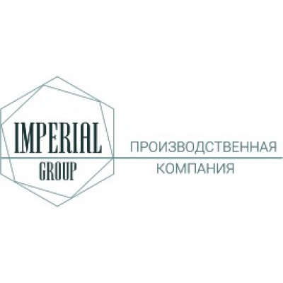 Мы - дилер Imperial Group